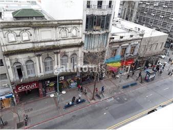 https://www.gallito.com.uy/apartamento-centro-venta-4-dormitorios-18-y-andes-servicio-inmuebles-16173776