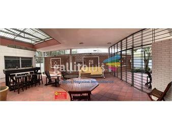 https://www.gallito.com.uy/casa-3-dormitorios-apto-inmobiliaria-calipso-inmuebles-18337011