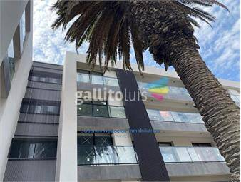 https://www.gallito.com.uy/alquiler-apartamento-1-dormitorio-carrasco-inmuebles-18443544
