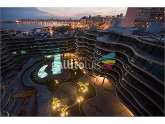 https://www.gallito.com.uy/forum-apartamento-semi-equipado-en-alquiler-inmuebles-18411680