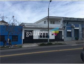 https://www.gallito.com.uy/casa-palermo-venta-3-dormitorios-gonzalo-ramirez-y-ejido-inmuebles-14356302