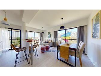 https://www.gallito.com.uy/apartamento-en-alquiler-de-1-dormitorio-alquiler-inmuebles-18286581
