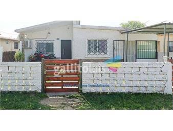 https://www.gallito.com.uy/muy-linda-casa-en-excelente-zona-inmuebles-18448814