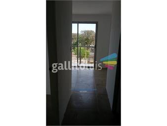https://www.gallito.com.uy/alquilo-apartamentos-a-estrenar-2-dormitorios-paso-molino-inmuebles-18448988