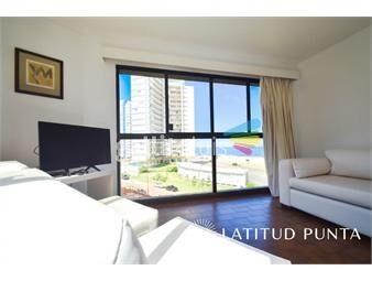 https://www.gallito.com.uy/apartamento-en-brava-inmuebles-18249951