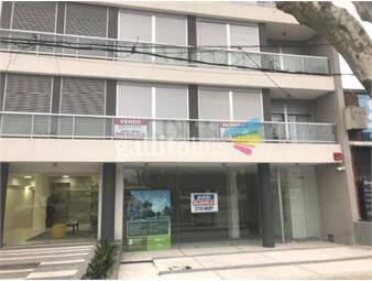 https://www.gallito.com.uy/apto-1-dormitorio-prox-nuevo-centro-shopping-inmuebles-16826625