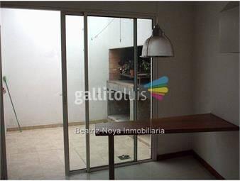 https://www.gallito.com.uy/venta-apartamento-2-dormitorios-buceo-inmuebles-17951964