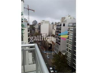 https://www.gallito.com.uy/bajo-de-precio-penthouse-con-parrillero-y-opcion-garage-inmuebles-18454975