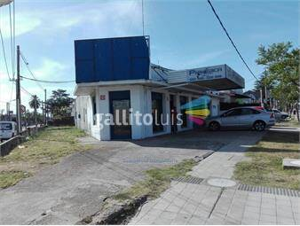 https://www.gallito.com.uy/local-en-venta-sobre-avgarzon-inmuebles-18455199