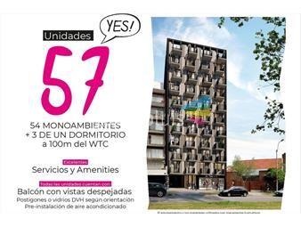https://www.gallito.com.uy/venta-pocitos-monoambiente-unidad-403-inmuebles-18370911