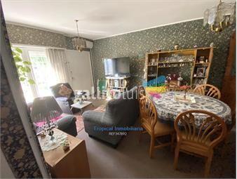 https://www.gallito.com.uy/ph-duplex-3-dormitorios-inmuebles-18455192