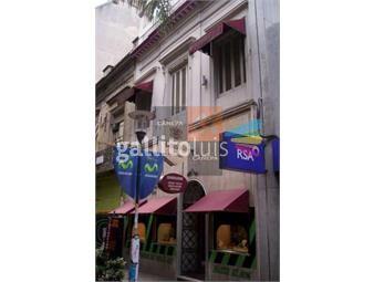 https://www.gallito.com.uy/muy-buen-local-en-ciudad-vieja-sobre-la-peatonal-sarandi-inmuebles-15656728
