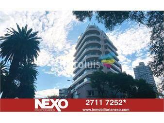 https://www.gallito.com.uy/a-un-paso-del-apartamento-y-la-vista-de-tus-sueños-inmuebles-14303580