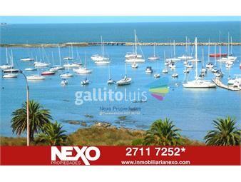 https://www.gallito.com.uy/un-apto-para-disfrutar-tanto-interior-como-exteriormente-inmuebles-13600843