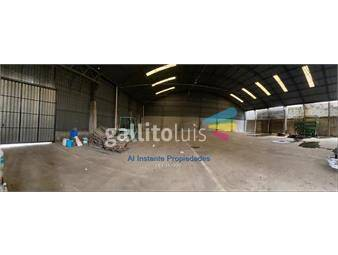 https://www.gallito.com.uy/alquilo-local-industrial-en-cerrito-inmuebles-18455333