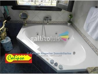 https://www.gallito.com.uy/frente-al-mar-unica-en-la-zona-inmobiliaria-calipso-inmuebles-14565255