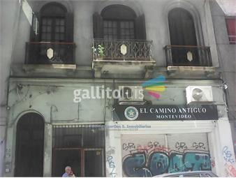 https://www.gallito.com.uy/venta-terreno-centro-inmuebles-15075761