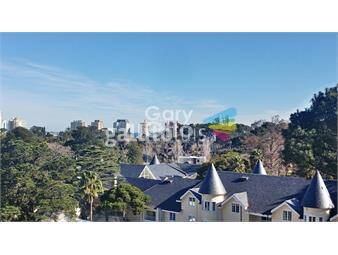 https://www.gallito.com.uy/apartamento-en-punta-del-este-roosevelt-gary-otto-ref64-inmuebles-17960623