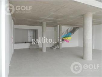 https://www.gallito.com.uy/vendo-local-comercial-con-entrepiso-216-m2-totales-a-estr-inmuebles-18442710