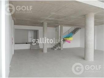 https://www.gallito.com.uy/vendo-local-comercial-con-entrepiso-216-m2-totales-a-estr-inmuebles-18442708