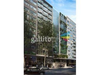 https://www.gallito.com.uy/oficina-centro-venta-rio-negro-y-18-de-julio-ed-green-to-inmuebles-17115788