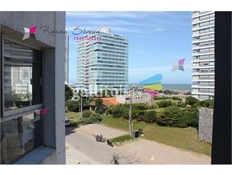 https://www.gallito.com.uy/apartamento-en-brava-2-dormitorios-inmuebles-17950469