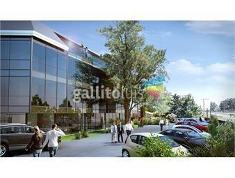 https://www.gallito.com.uy/venta-moderno-edificio-frente-car-one-inmuebles-17795140