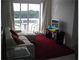 https://www.gallito.com.uy/apartamento-en-roosevelt-2-dormitorios-inmuebles-17605264