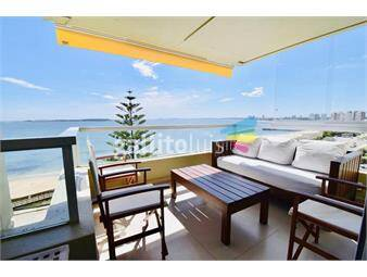 https://www.gallito.com.uy/departamento-playa-mansa-inmuebles-16901159