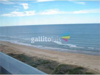 https://www.gallito.com.uy/departamento-playa-brava-inmuebles-18068870
