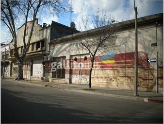 https://www.gallito.com.uy/oficinas-entrepisos-baños-coc-comedor-entradas-camione-inmuebles-13855423