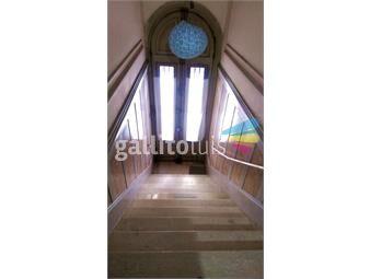 https://www.gallito.com.uy/casa-bello-y-reborati-8-dorm-2bañ-gge2-3-aptos-inmuebles-16394158