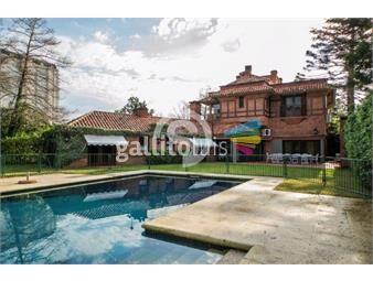 https://www.gallito.com.uy/casa-en-venta-mansa-inmuebles-16395508