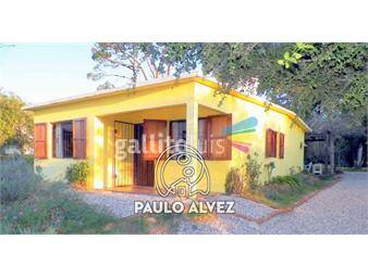https://www.gallito.com.uy/casas-alquiler-temporal-san-francisco-022-inmuebles-18479283
