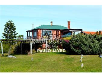 https://www.gallito.com.uy/casas-alquiler-temporal-punta-colorada-047-inmuebles-18479511