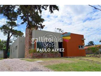 https://www.gallito.com.uy/casas-alquiler-temporal-san-francisco-409-inmuebles-18479975