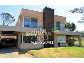 https://www.gallito.com.uy/casas-alquiler-temporal-san-francisco-257-inmuebles-18480026