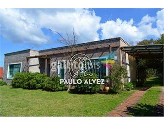 https://www.gallito.com.uy/casas-alquiler-temporal-punta-colorada-102-inmuebles-18480034