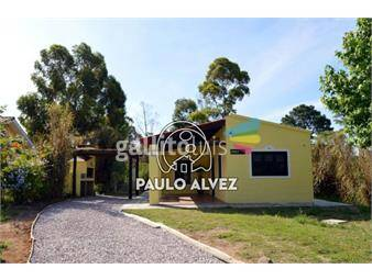https://www.gallito.com.uy/casas-alquiler-temporal-san-francisco-396-inmuebles-18480113