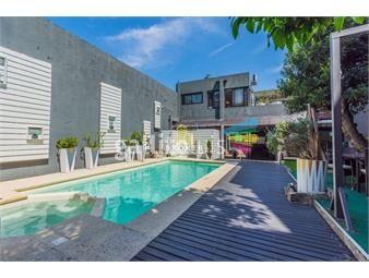 https://www.gallito.com.uy/venta-casa-palermo-4-dormitorios-piscina-reciclada-inmuebles-18462446