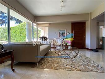https://www.gallito.com.uy/venta-casa-5-dormitorios-punta-gorda-inmuebles-18424760