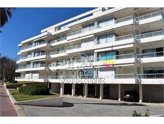 https://www.gallito.com.uy/apartamentos-venta-piriapolis-1375-inmuebles-18480730