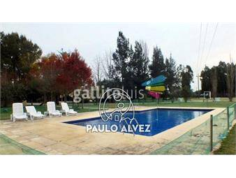 https://www.gallito.com.uy/chacras-venta-abra-de-perdomo-8013-inmuebles-18480801