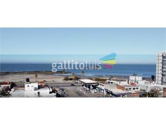 https://www.gallito.com.uy/solaris-playa-inmuebles-18436862