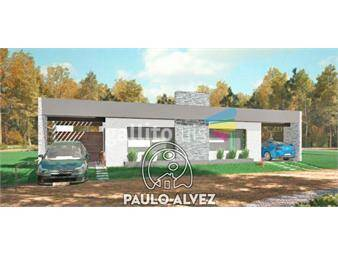 https://www.gallito.com.uy/casas-alquiler-temporal-san-francisco-547-inmuebles-18480857