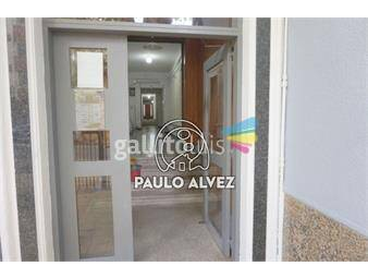 https://www.gallito.com.uy/apartamentos-venta-montevideo-parque-rodo-5123-inmuebles-18480878