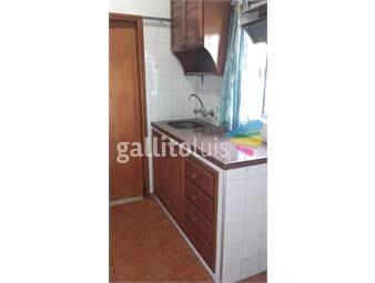 https://www.gallito.com.uy/lindo-apartamento-en-la-teja-inmuebles-18481208