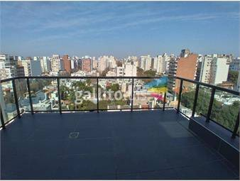 https://www.gallito.com.uy/fabuloso-pent-house-2-dormitorios-en-venta-maravillosa-ubi-inmuebles-18481201