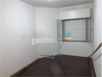 https://www.gallito.com.uy/apartamento-de-1-dormitorio-pegado-a-sta-rosa-automotores-inmuebles-18481397