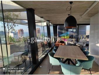 https://www.gallito.com.uy/apartamento-en-venta-inmuebles-16909617